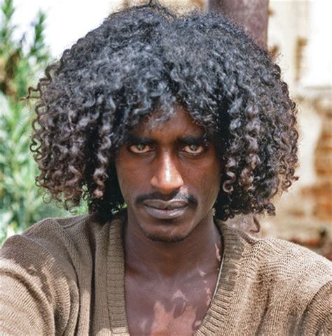 do all ethiopians have good hair canadian geographic photo club eritrean fighter