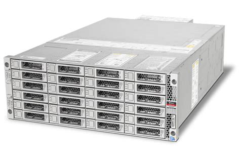 rack database oracle database appliance oda an overview oracle