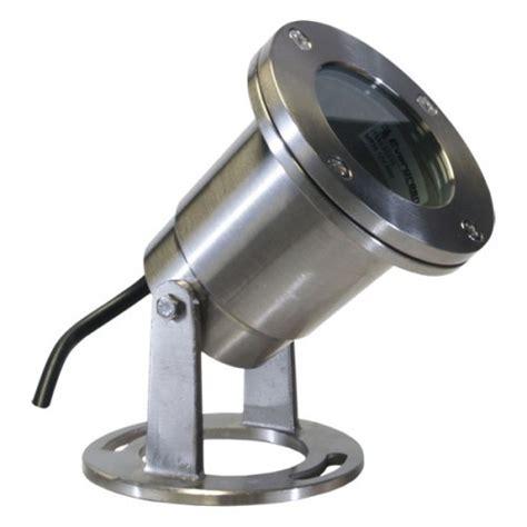 Underwater Light Fixture Ss510