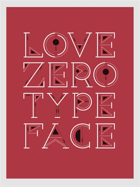 typography design ideas 24 beautiful and creative typography graphic designs for