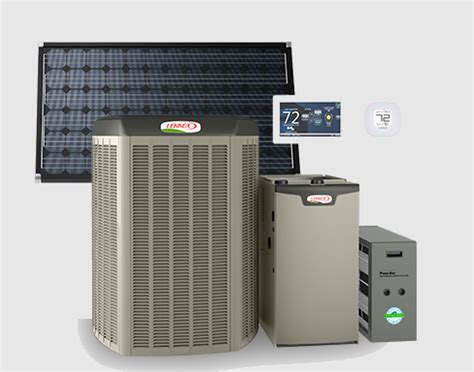lennox comfort system lennox air conditioners scottsdaleair
