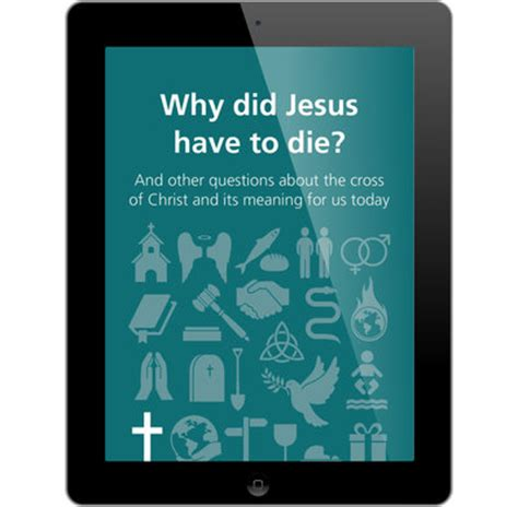 why she has to die books why did jesus to die ebook nodder the