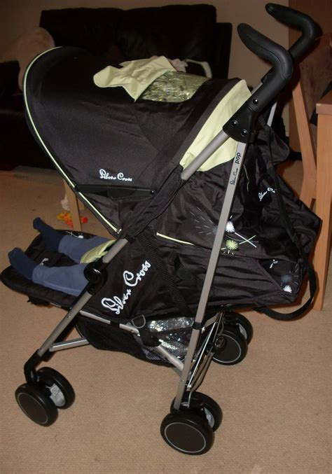 lightweight stroller with full recline full recline umbrella stroller 28 images baby trend