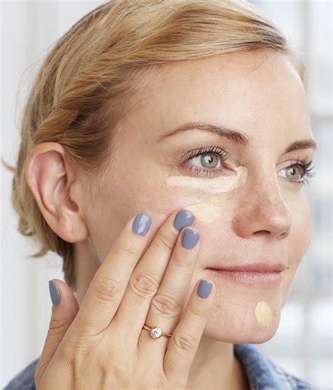 vire tattoo neck makeup for red blotchy skin mugeek vidalondon