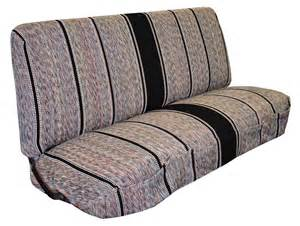 1950 s 2004 chevy truck bench seat covers ebay