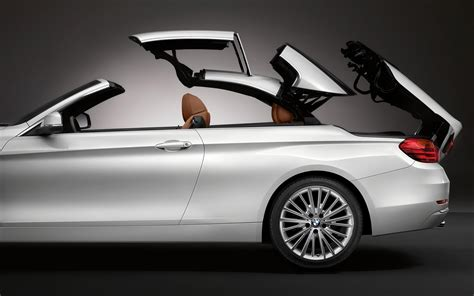 hardtop convertible cars 2015 convertibles with hard top autos post