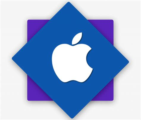 design logo on mac is material design the death blow for apple