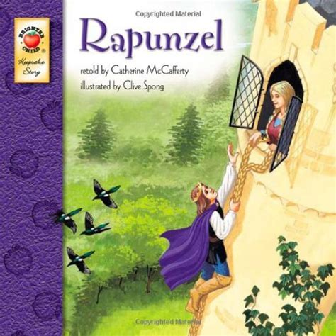 rapunzel picture book rapunzel book www pixshark images galleries with a