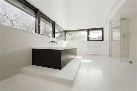 badezimmer frankfurt innenausbau einer villa heusenstamm modern badezimmer