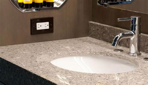 Silestone Countertops Cost by Silestone Countertops Orange County Kitchen Bathroom