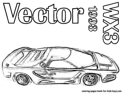 car engine coloring page vector w8 engine vector free engine image for user