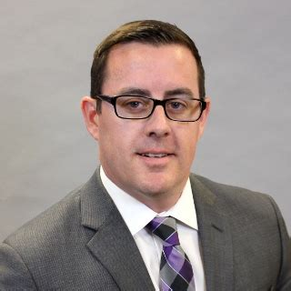 bill woodworking dri welcomes bill wood as executive recruiter for supply
