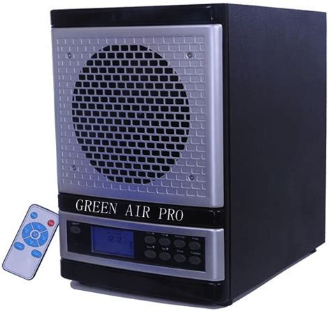Air Cleaner Ozone discount deals new green air pro air purifier ozone generator alpine cleaner this shopping