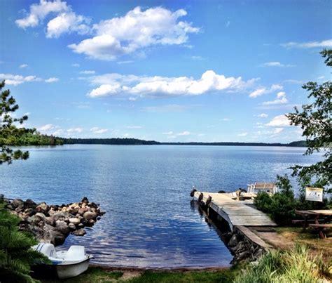 lake mn island lake st louis county minnesota