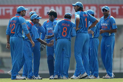 team india india outbid to become new sponsors of team india