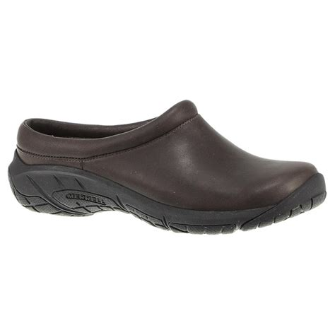 s merrell 174 encore 2 slip on shoes 583714