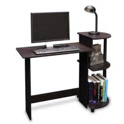 Computer Desk Small Spaces Small Computer Desk Design Ideas The Best Furnituresthe Best Furnitures