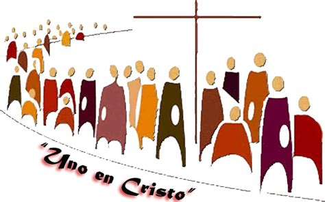 imagenes biblicas de unidad fmm semana de oraci 243 n por la unidad de los cristianos