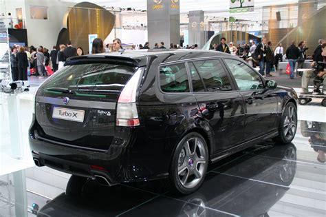 saab car wallpaper hd saab turbo x sport sedan wallpapers and hd images car 3d