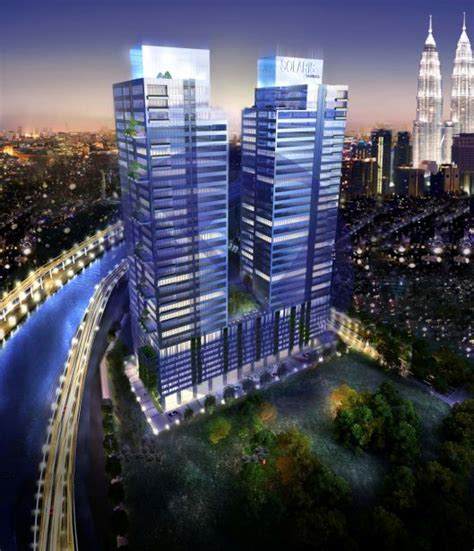 layout engineer in singapore 36 best tall buildings images on pinterest singapore