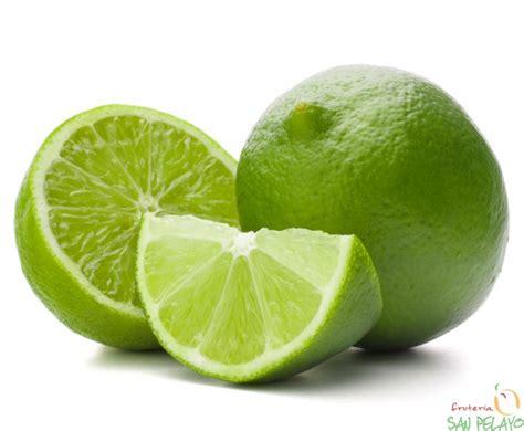 imagenes de limones verdes pin verde limon facebook on pinterest