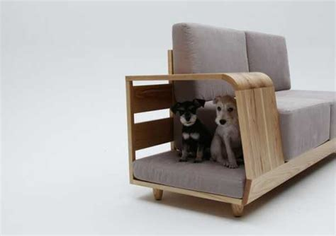dog house indoor furniture modern sofa design with indoor dog house keeps pets and their owners close