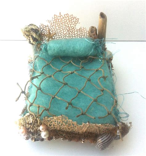 mermaid bed image from http www judy nolan com wp content uploads