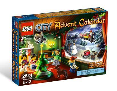 Calendrier De L Avent Lego Ninjago Ultrajeux Figurines Le Calendrier De L Avent Lego City Lego