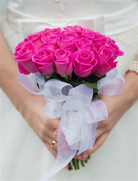 Bildergebnis für عکس+گل+عروس