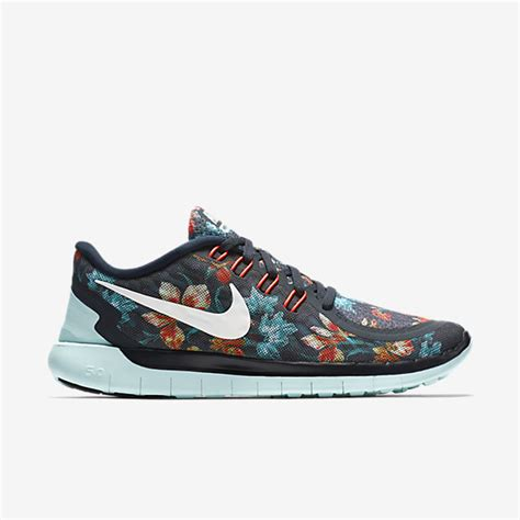 nike floral running shoes floral fluidity nike free 5 0 photosynthesis s