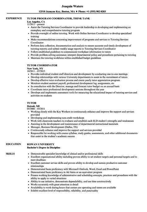 do i put my name on my college essay marine resume templates essay