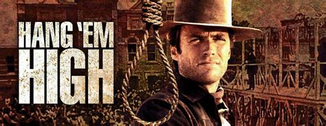 how high to hang a picture hang em high movie full length movie and video clips