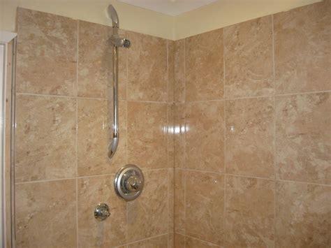 Aquapanel For Bathrooms by Heritage Bathrooms And Tiling 100 Feedback Bathroom