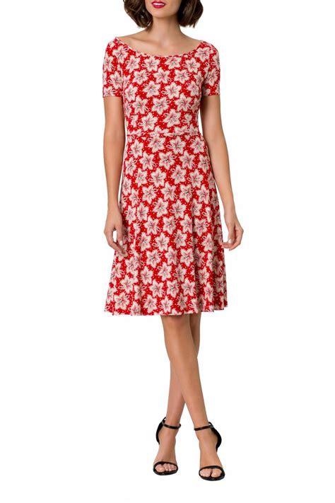 Dress Madeline leona edmiston madeline dress from sydney shoptiques