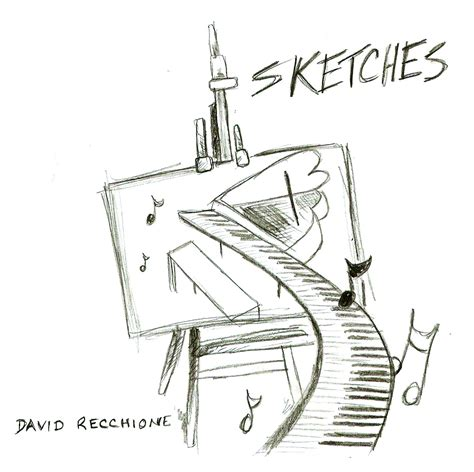 Sketches A Song by Need