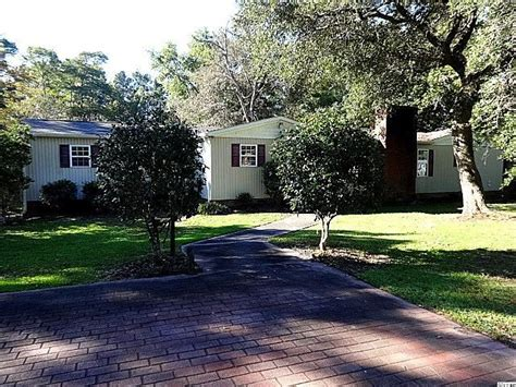 houses for sale myrtle beach sc 5820 crestwood dr myrtle beach south carolina 29588 foreclosed home information