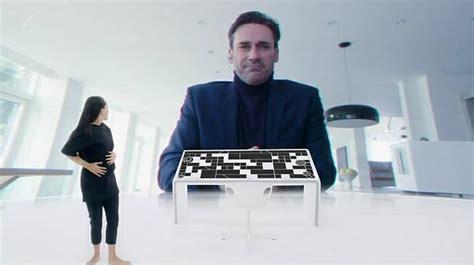 black mirror xmas 2017 تقنيات المستقبل القريب بعين مسلسل black mirror