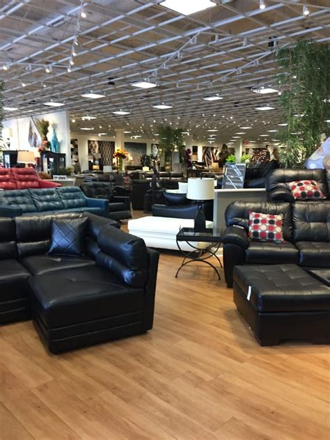 Bobs Furniture Route 46 by Bob S Discount Furniture Of Dedham 350 Providence
