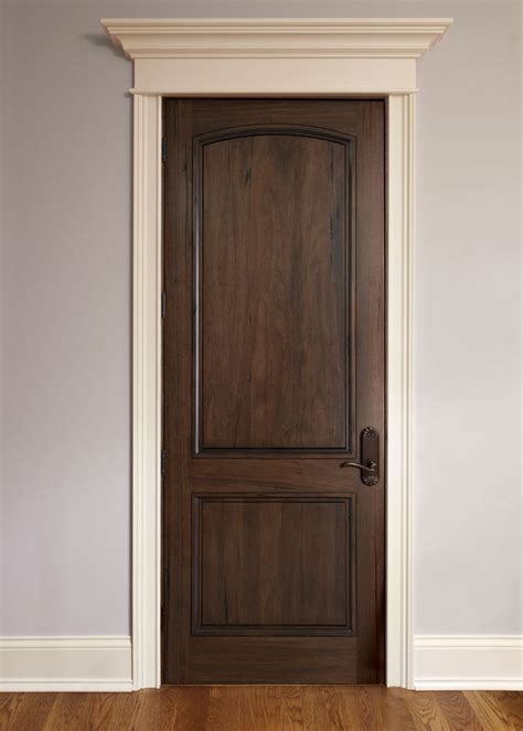 Exterior Door Options 25 Best Ideas About Fiberglass Entry Doors On Pinterest Exterior Fiberglass Doors Entry