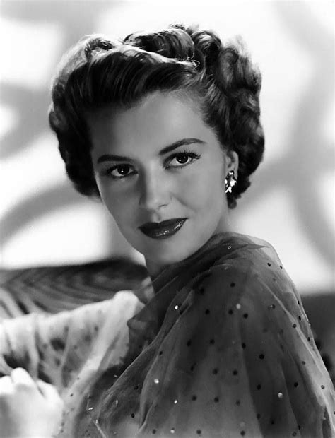 which classic hollywood actress is the best actresses fanpop 292 best the golden age of hollywood images on pinterest