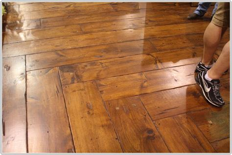 top rated laminate flooring flooring home decorating