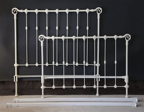 Antique Wrought Iron Bed Frames For Sale Antique Iron Beds For Sale 28 Images 500 Antique Iron Bed Size For Sale In