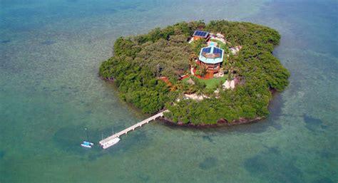 island florida florida islands the 10 most popular