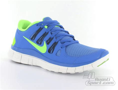 Nike 5 0 Free Damen 3174 by Nike Free 5 0 Damen Nike Free Avantisport De