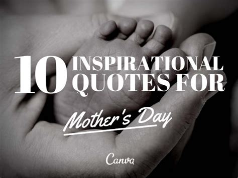 quotes for s day 10 inspirational quotes for s day