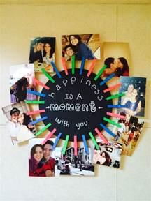 Anniversary Clock Gifts 25 Best Ideas About Boyfriend Birthday Gifts On Pinterest Birthday Gifts For Boyfriend