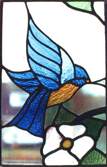 creative stained glass stained glass experts bath uk