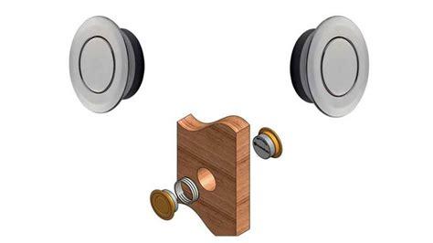 costo maniglie porte interne porte interne prezzi