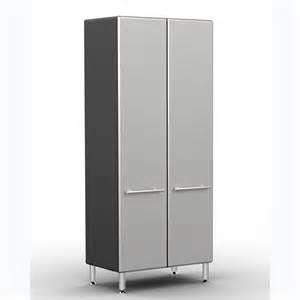 Large Storage Cabinets Ulti Mate Pro Large Storage Cabinet Ga 06pc Garage