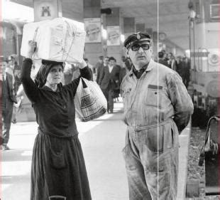 consolato italiano londra indirizzo emigranti italiani londra consolato italiano dago